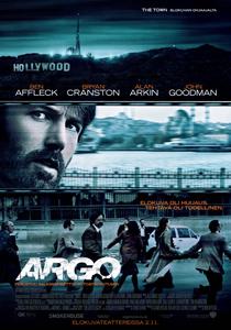 Argo_juliste_vedos300px