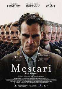 Mestari_700x1000_FINAL-1