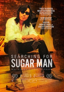 searching_for_sugarman_juliste1