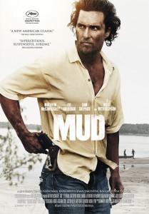 mud_juliste
