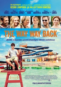 the_way_way_back_juliste
