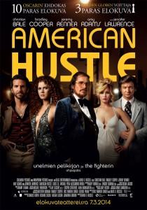 American_Hustle_juliste
