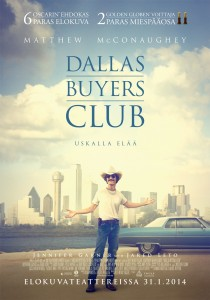 DallasBuyersClub_juliste