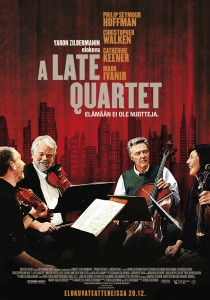 late_quartet_juliste