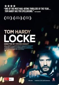 locke_movie_poster