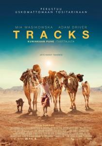 tracks_juliste