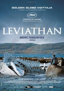 leviathan_juliste