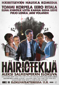 hairiotekija_juliste