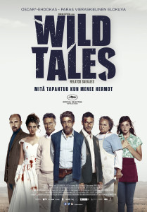 wildtales_juliste