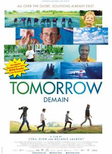 cover_tomorrow