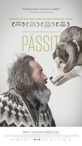 passit_digijuliste