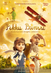 pikku_prinssi_juliste
