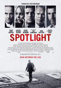spotlight_juliste-1